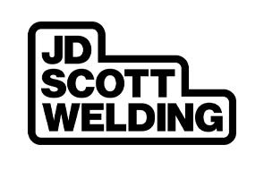JD Scott