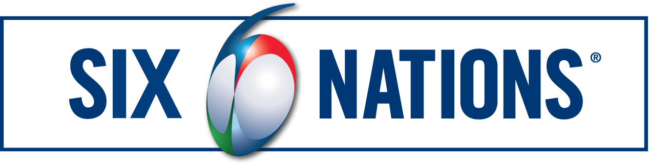 Six-Nations-Logo