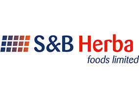 SB Herba Logo