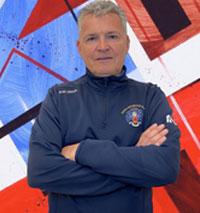 Mark Sukiennik